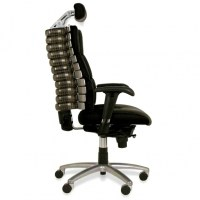 Best Ergonomic Office Chair Desk Aeron Adjustable Photos ...