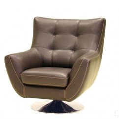 Earth Executive Vip Tall Directors Chair Side End Table With Cup Holder Data Demo Mmh Astro Leather Swivel Chocolate Images 78 | Design