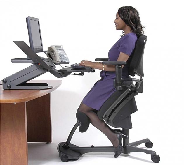 Ergonomic Kneeling Chair Benefits Chair Design And Ideas