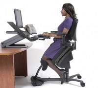 Ergonomic Kneeling Chair Benefits Chair Design And Ideas ...