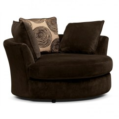 Purple Bungee Chair Webbed Lawn Brilliant Round Swivel Leatherette With Half Back And Circle ...