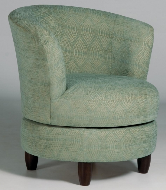 barrel swivel chair slipcover wooden posture kneeling | design