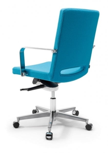 earth executive vip tall directors chair officemax office chairs for short person | design