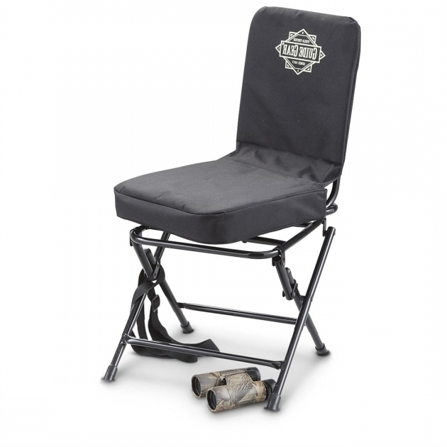 workpro commercial mesh back executive chair black office legs swivel hunting with backrest seats images 24 | design