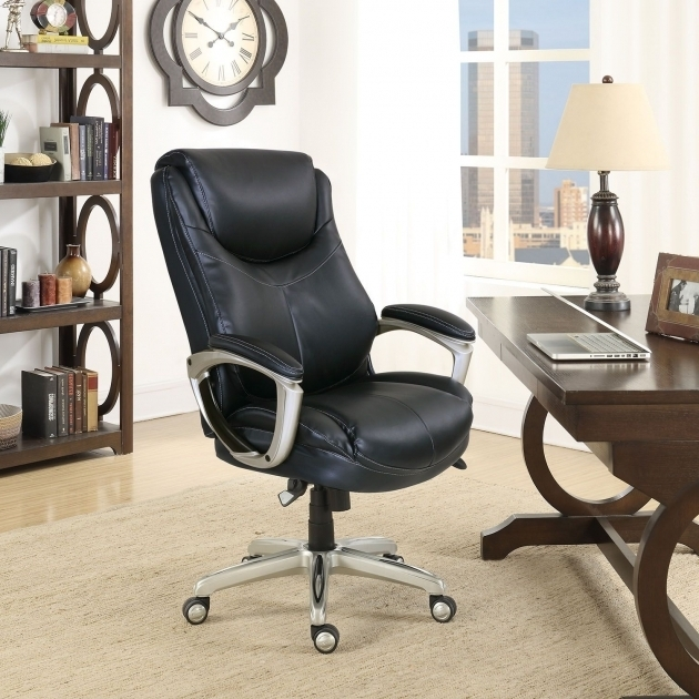 la z boy trafford big tall executive bonded leather office chair the stadium parts chairs. true innovations. delano ...