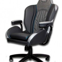 Kneeling Posture Chair Ikea Kd Smart Battery Comfortable Office Chairs | Design