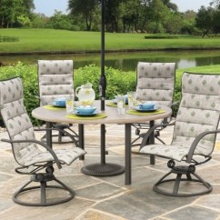 Workpro Commercial Mesh Back Executive Chair Black Stickley Dining Chairs High Swivel Rocker Patio Coral Coast Del Rey Deluxe Padded Sling Set ...