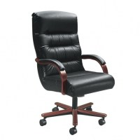 Lazy Boy Executive Chair | Chair Design