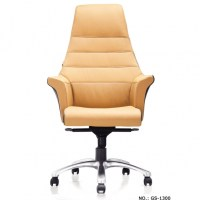 Comfortable Chair For Office - Bestsciaticatreatments.com