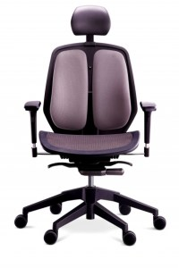 Modern Office Chair For Short Person Stuff Desk Cushion ...