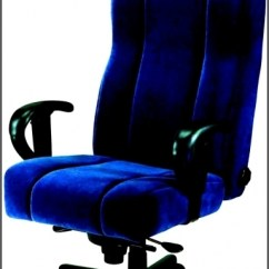 Swivel Chair Exercise Vecta Office Max Chairs Weight Home Design Ideas Image 39 |