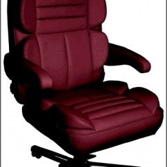 Officemax Ergonomic Chair Dining Room Table 6 Chairs Office Max Weight Home Design Ideas Image 39  
