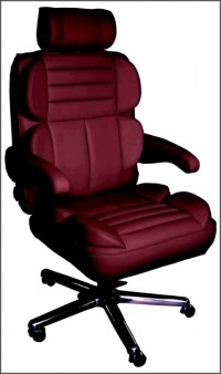 Office Max Chairs Big And Tall Office Chairs Max Home ...