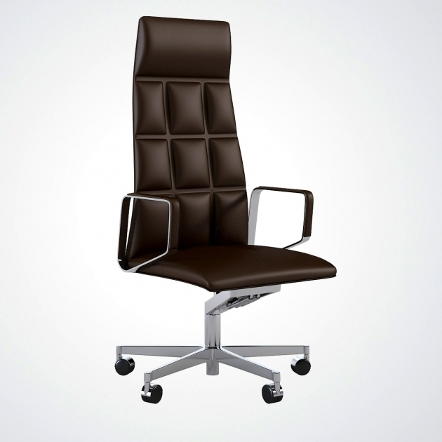 Office Max Chairs Big And Tall Office Chairs Max Home