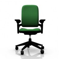 Office Max Chairs Weight Home Design Ideas Image 39 ...