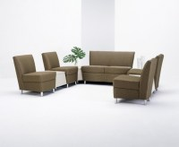 Office Waiting Room Chairs Furniture Ideas Picture 68