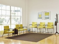 Office Waiting Room Chairs Healthcare Furniture And Modern ...