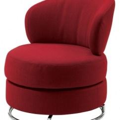 Realspace Fosner High Back Bonded Leather Chair Royal Blue Velvet Red Fabric Coaster Swivel Photo Shoshuga 41   Design