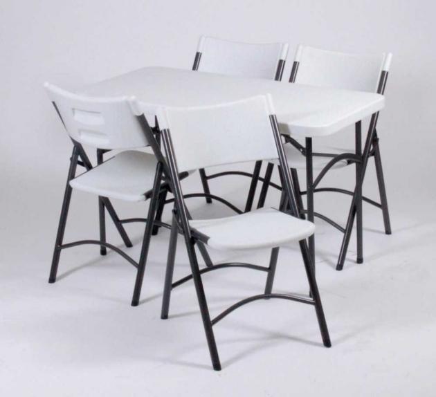 Sams Club Metal Folding Chairs