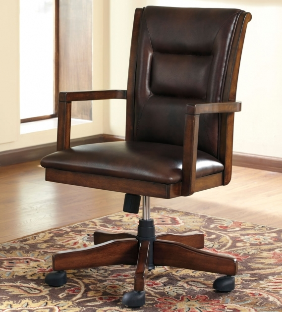white swivel desk chair uk office mat wooden   design