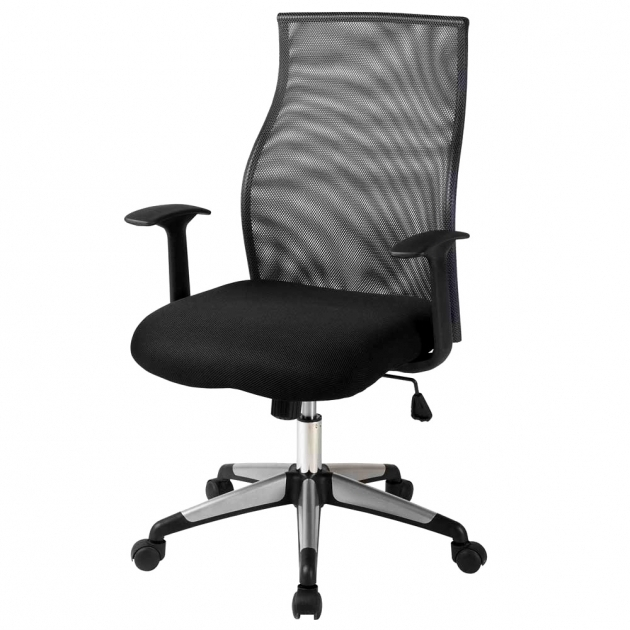 ergonomic chair under 500 dining covers for home best office 300 furniture picture 80 | design