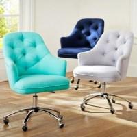 Aqua Office Chair | Chair Design