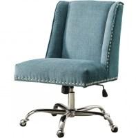 Aqua Office Chair Ideas Modern Inspirations Image 02 ...