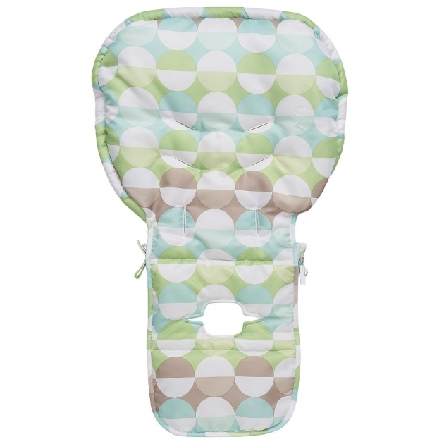 baby trend high chair cover replacement buy covers and sashes parts dots images 23 | design