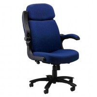 Big and Tall Office Chair 500 lbs Capacity   Chair Design