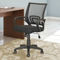Office Chair Mat for Wood Floors | Chair Design