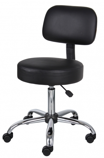 Small Office Chairs On Wheels Leather Out Desk Design And