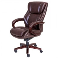 office chairs sam s club - 28 images - mesh back office ...