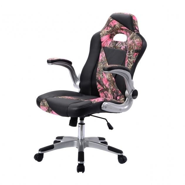 Camo Office Chair Rural King Camo Officegaming Pictures 08