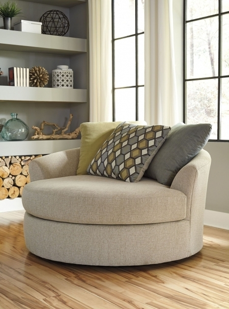 desk chair exercise ball john lewis loose covers oversized swivel accent | design