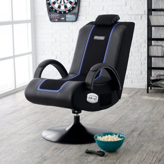 best office chairs for lower back pain vintage metal chair comfortable gaming 2019 | design