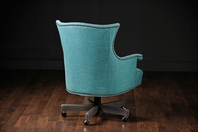 room essentials bungee chair amazon dental covers allsteel aqua office design ideas image 45 |
