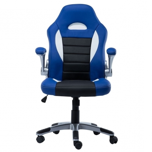 Motorized Office Chair