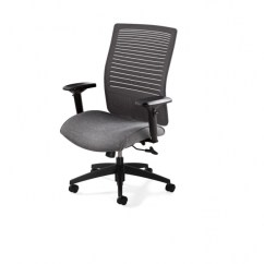 Earth Executive Vip Tall Directors Chair Fold Out Bed Adults Solar Global Furniture Task Office Picture 00 | Design