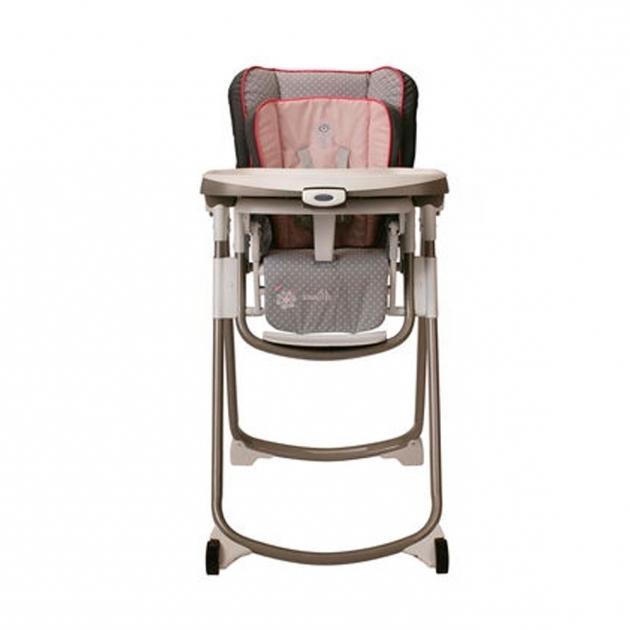 Graco Slim Spaces High Chair Finland Photos 90  Chair Design