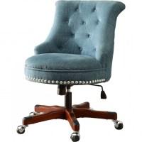 Aqua Office Chair Design Pictures 67 | Chair Design