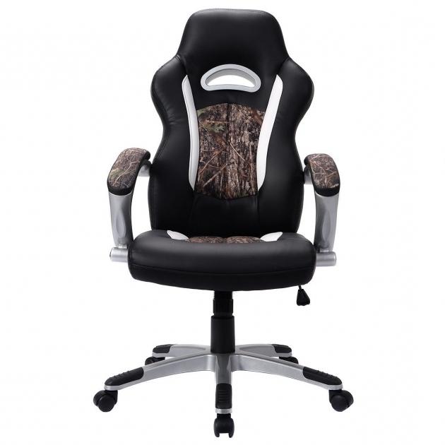 Camo Office Chair 2019  Chair Design
