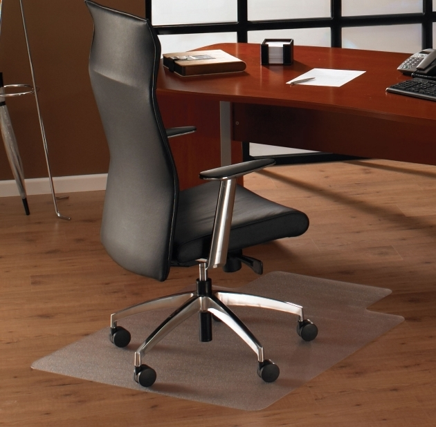 Office Chair Mat for Wood Floors 2019  Chair Design