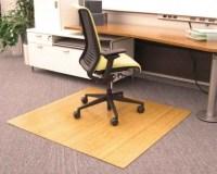 Office Chair Mat For Wood Floors Houses Flooring Ideas ...