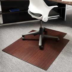 Tall Office Chair For Standing Desk Folding Wrought Iron Chairs Rectangle Cream Fiber Large Mat Wood Floors Brown Brick Wall Design Pictures 83 ...