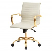 Office Chairs Under $50 | Chair Design