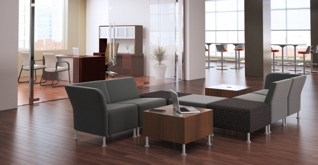 pier one blue accent chairs racing car chair officeworks office reception australia furniture pictures 10 | design