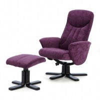 Swivel Recliner Chair | Chair Design