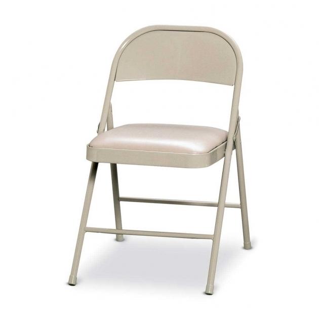 Sams Club Office Chairs 2019  Chair Design