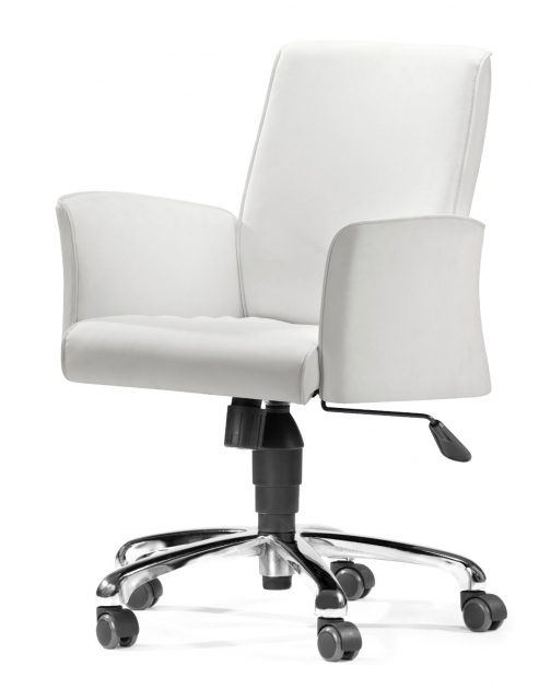 Office Furniture On Wheels