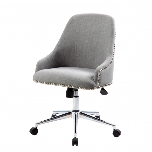 office chair tall person back covers india small chairs on wheels january 2019 | design